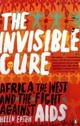 Invisible Cure - Epstein, Helen - ISBN: 9780141011059