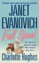 Full Speed (full Series, Book 3) - Evanovich, Janet; Hughes, Charlotte - ISBN: 9780755301973