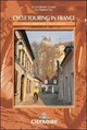 Cycle Touring In France - Fox, Stephen - ISBN: 9781852844325