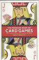 Penguin Book Of Card Games - Parlett, David - ISBN: 9780141037875