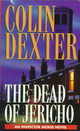 The Dead Of Jericho - Dexter, Colin - ISBN: 9780804114868