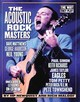 Acoustic Rock Masters - Newquist, Hp - ISBN: 9780879307615