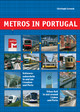 Metros in Portugal - Groneck, Christoph - ISBN: 9783936573206