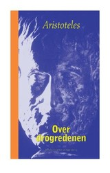 Over drogredenen - Aristoteles - ISBN: 9789065540140