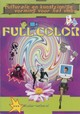 Full color - A. Urlus; A. Rass; E. Wervers - ISBN: 9789076589480