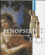 Synopsis - Elly Jans; E. Jans; Charles Hupperts; C. Hupperts - ISBN: 9789076589749