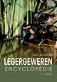 Geillustreerde legergeweren encyclopedie - A.E. Hartink - ISBN: 9789036611749