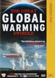 Great global warming swindle - M. Durkin - ISBN: 9789086020942