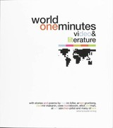 World One Minutes - Ter Borg, Lucette (EDT) - ISBN: 9789086901913