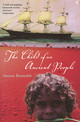 Child Of An Ancient People - Benmalek, Anouar - ISBN: 9780099453697