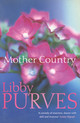 Mother Country - Purves, Libby - ISBN: 9780340793916