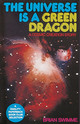 Universe Is A Green Dragon - Swimme, Brian, Ph.d. - ISBN: 9780939680146