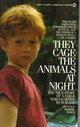 They Cage The Animals At Night - Burch, Jennings Michael - ISBN: 9780451159410