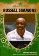 Russell Simmons - Lommel, Cookie - ISBN: 9780791094679