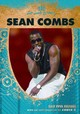 Sean Combs - Gelfand, Dale Evva - ISBN: 9780791094945