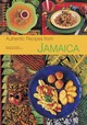 Authentic Recipes From Jamaica - Demers, John/ Fuss, Eduardo (PHT) - ISBN: 9780794603243