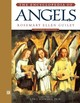 The Encyclopedia Of Angels - Guiley, Rosemary - ISBN: 9780816050239
