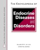 Encyclopedia Of Endocrine Diseases And Disorders - Adamec, Christine A.; Petit, William - ISBN: 9780816051359