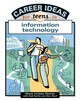 Career Ideas For Teens In Information Technology - Rauf, Don; Karlitz, Gail; Reeves, Diane Lindsey - ISBN: 9780816052936