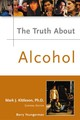 Truth About Alcohol - Youngerman, Barry - ISBN: 9780816052981