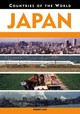 Japan - Case, Robert - ISBN: 9780816053810