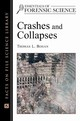 Crashes And Collapses - Bohan, Thomas L. - ISBN: 9780816055135