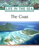 The Coast - Walker, Pam/ Wood, Elaine - ISBN: 9780816057016