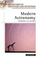 Modern Astronomy - Yount, Lisa - ISBN: 9780816057467