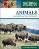 Animals - Casper, Julie Kerr - ISBN: 9780816063536