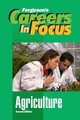Agriculture - (NA) - ISBN: 9780816065851
