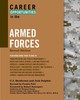 Career Opportunities In The Armed Forces - Henderson, C. J.; Dolphin, Jack - ISBN: 9780816068319