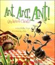 Ant Ant Ant - Sayre, April Pulley/ Park, Trip (ILT) - ISBN: 9781559719223