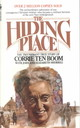 The Hiding Place - Ten Boom, Corrie/ Sherrill, John/ Sherrill, Elizabeth - ISBN: 9780553256697