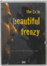 Ex in Beautiful Frenzy - Various Artists - ISBN: 9789059390935