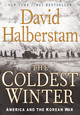 The Coldest Winter - Halberstam, David - ISBN: 9780786888627