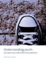 Understanding Youth - Kehily, Mary Jane (EDT) - ISBN: 9781412930642