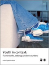 Youth In Context - Robb, Martin (EDT) - ISBN: 9781412930666