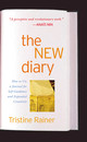 The New Diary - Rainer, Tristine - ISBN: 9780874771503