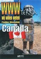 Canada - P. Wesselink - ISBN: 9789086600137