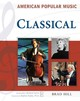 Classical - Hill, Brad - ISBN: 9780816053117