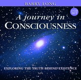Journey In Consciousness - Long, Barry - ISBN: 9781899324217