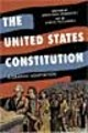 The United States Constitution - Hennessey, Jonathan/ Mcconnell, Aaron (ILT) - ISBN: 9780809094707