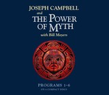Joseph Campbell And The Power Of Myth - Campbell, Joseph (EDT)/ Moyers, Bill D. (EDT) - ISBN: 9781565115101