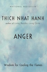 Anger - Nhat Hanh, Thich - ISBN: 9781573229371