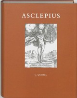 Asclepius - ISBN: 9789071608070