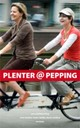Plenter @ Pepping - A. Pepping; T. Plenter-Bruiniers - ISBN: 9789054521969