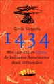 1434 - G. Menzies - ISBN: 9789026321757