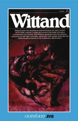 Wittand - Jack London - ISBN: 9789031503209