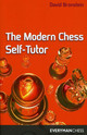 Modern Chess Self Tutor - Bronshtein, D.i. - ISBN: 9781857441369