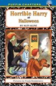 Horrible Harry At Halloween - Kline, Suzy/ Remkiewicz, Frank (ILT) - ISBN: 9780141306759